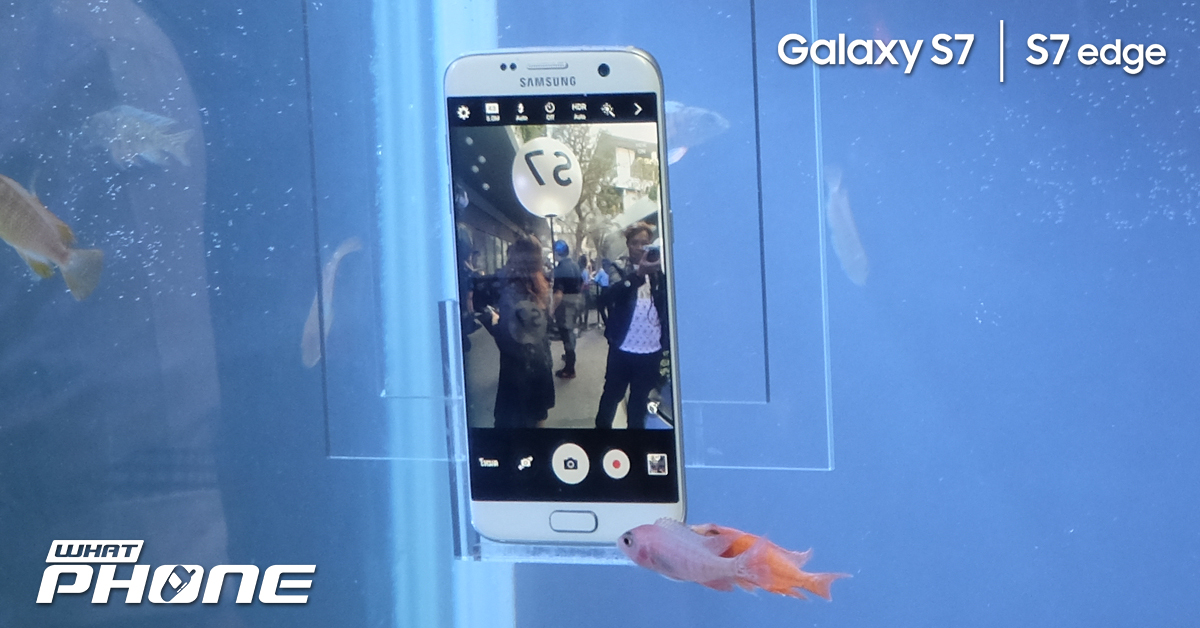 s7-launch-feat