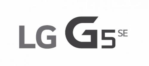 01-LG-G5-SE