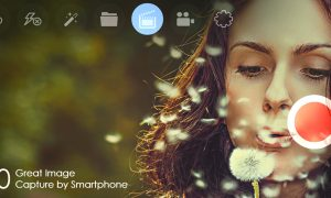 07-image-capture-by-smartphone