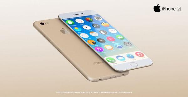 18-iphone-7-01-2