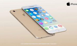 18-iphone-7-01-3