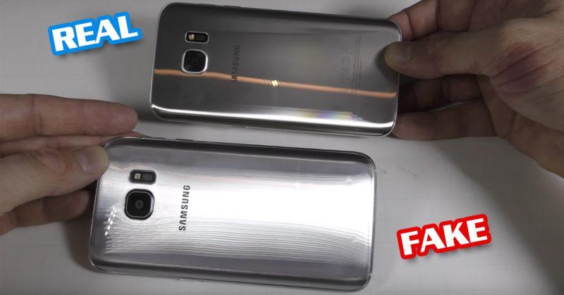 Galaxy-S7-fake-real-04