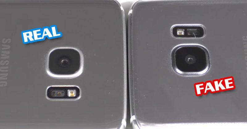 Galaxy-S7-fake-real-05