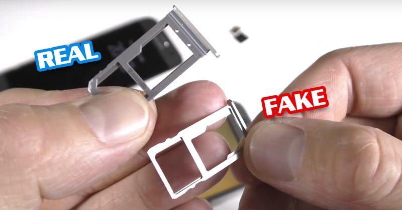 Galaxy-S7-fake-real-06