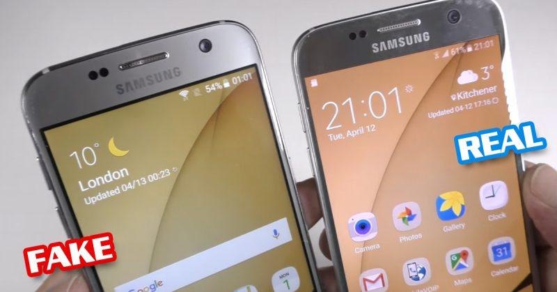 Galaxy-S7-fake-real-07