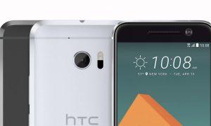 HTC 10 เปิดตัวแล้วอย่างเป็นทางการ