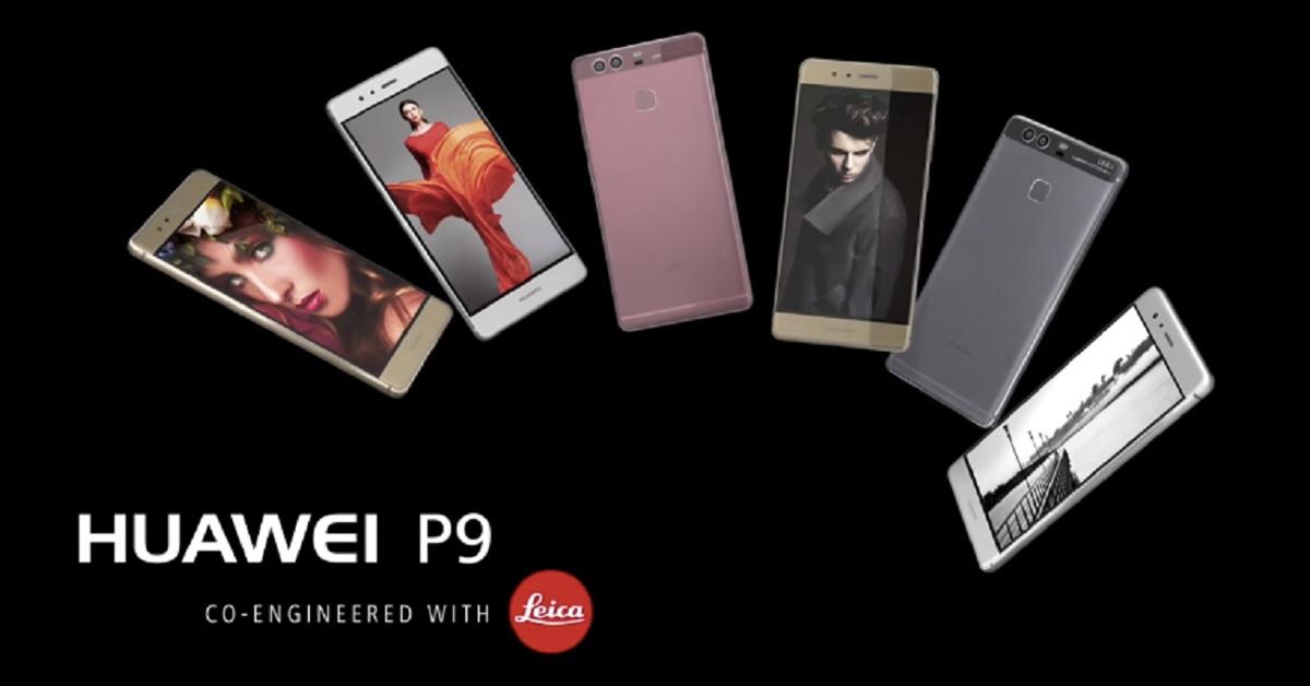 Huawei-P9-P9-plus