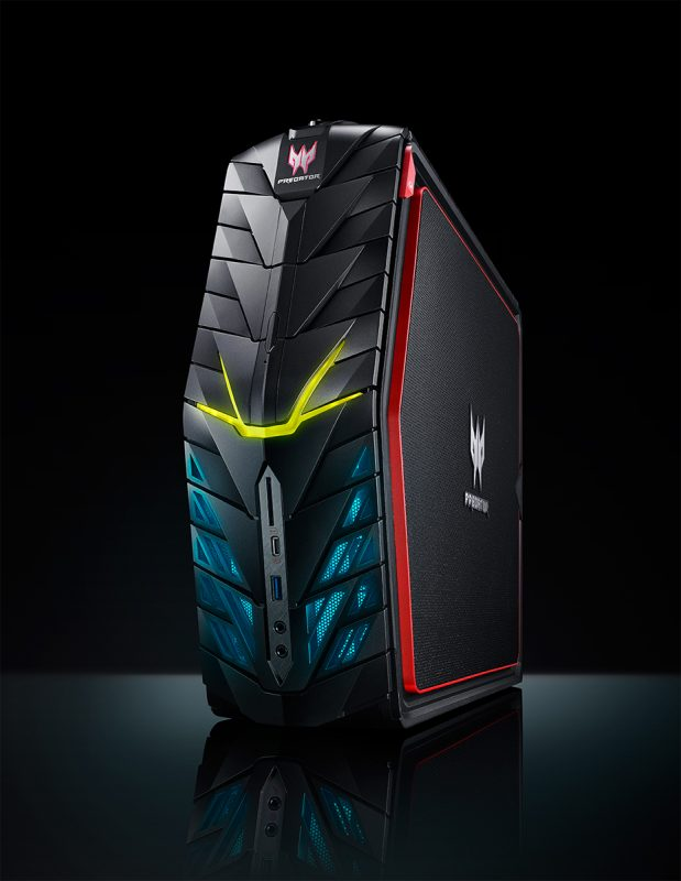 Predator-G1_G1-710_05