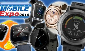 TME2016-gadget-smartwatch-FB