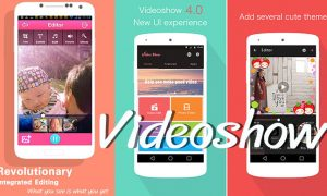VideoShow-open