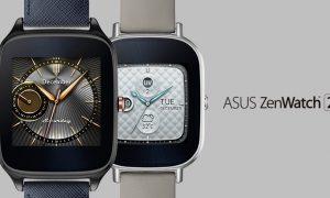 Zenwatch-2-pre-order
