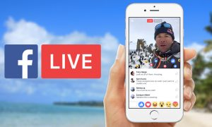 facebook-live-technic-feat