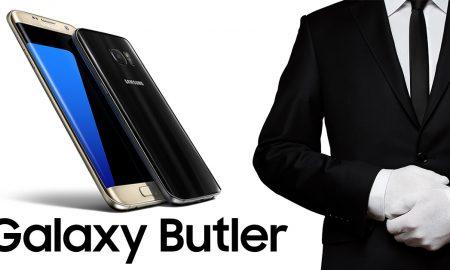 galaxy butler