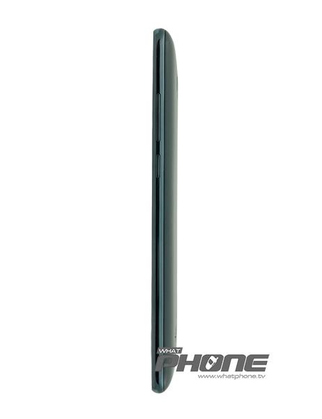 i-mobile i-style 811-03