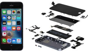 iphone-se-price-part