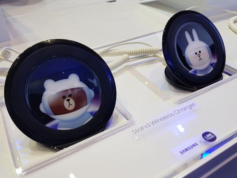 01-Samsung-line-acc