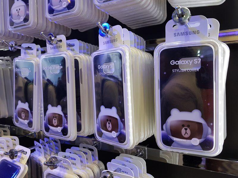 01-Samsung-line-acc-S7