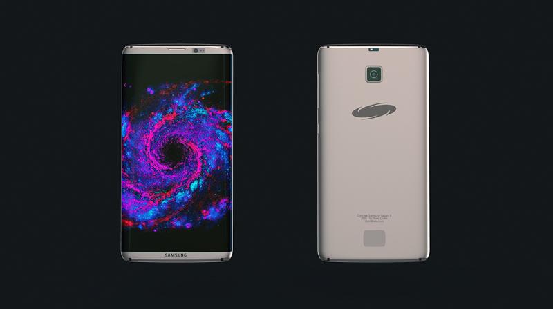 03-samsung-galaxy-s8-edge-04