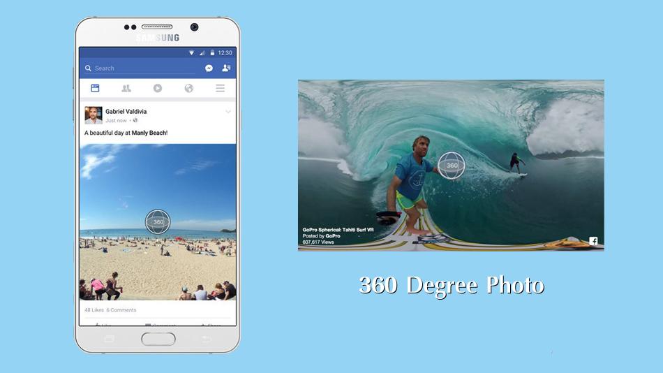 06-facebook-360-photo-01-2