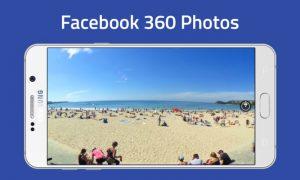 06-facebook-360-photo-05