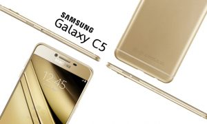 10-Samsung-c5-08