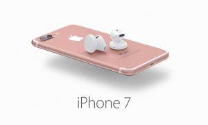 17-iphone-7-03