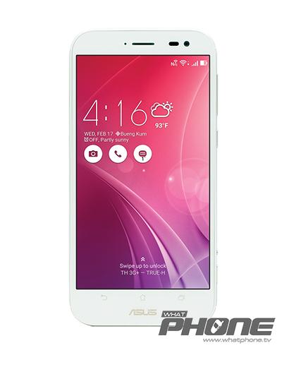 Asus Zenfone Zoom-01