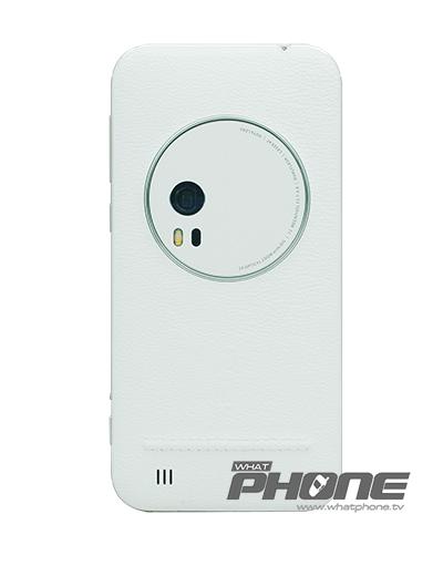 Asus Zenfone Zoom-02