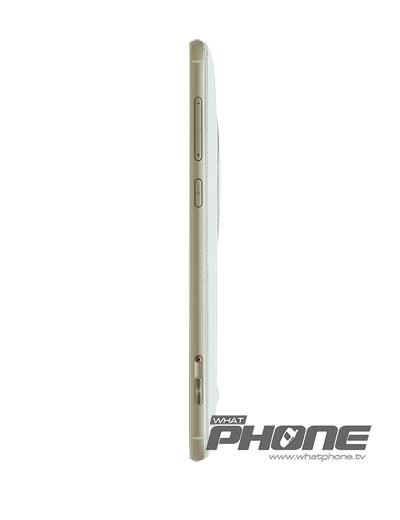 Asus Zenfone Zoom-03