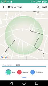 GPS-51