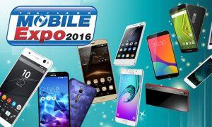 Mobileexpo-2016-less-than-15k