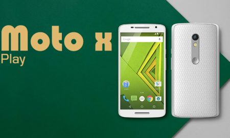 Moto-X-Play-open