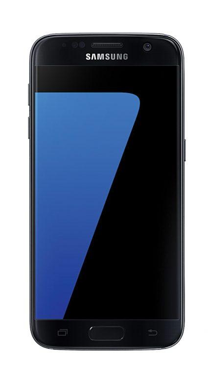Samsung Galaxy S7-01