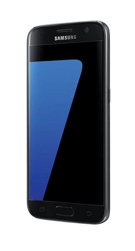 Samsung Galaxy S7-04