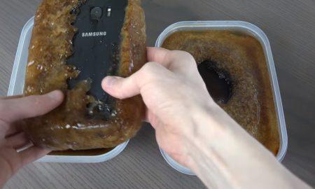 Samsung Galaxy S7 Edge vs. iPhone 6S Plus Coca-Cola Freeze (4)