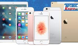 โปรโมชั่น iPhone TME 2016