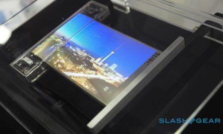 a Galaxy X OLED Flexible (4)