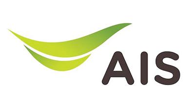 ais_logo-1200x800