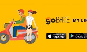 gobike app