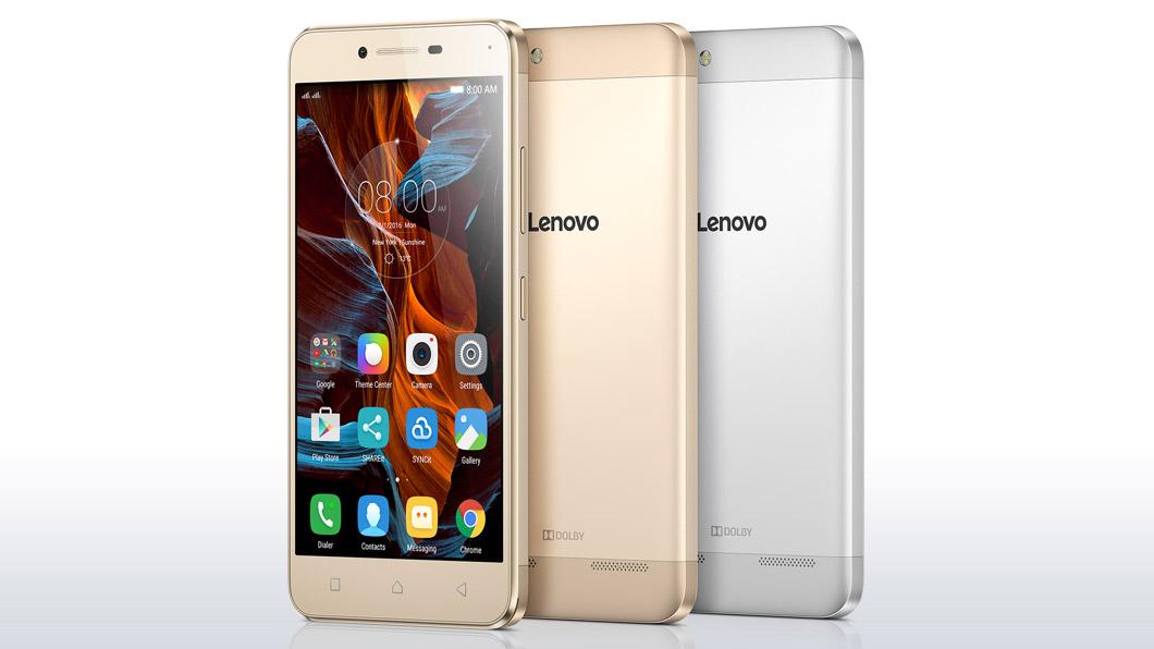 lenovo-smartphone-vibe-k5-plus-family-colors-1