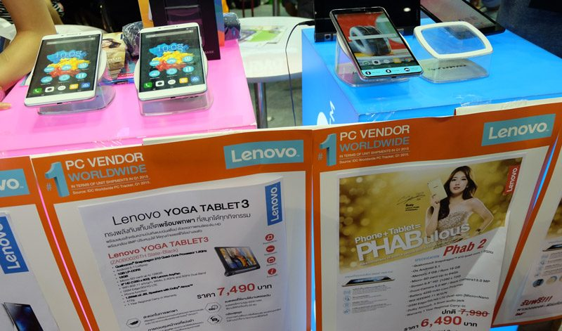 lenovo-yoga-tablet3