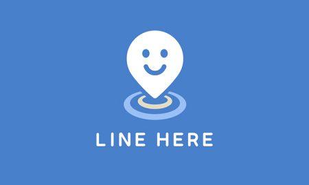 line here - open