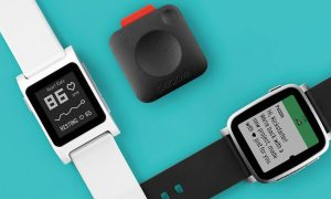 Pebble 2 , Pebble Time 2 , Pebble core