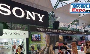 sony-mobileexpo-2016