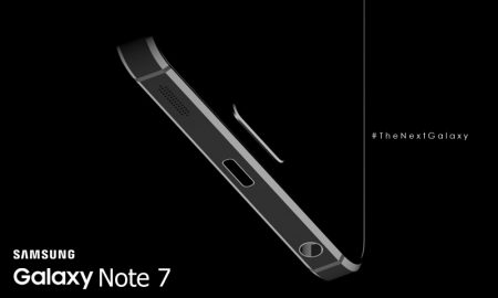 02-note-7-04-11