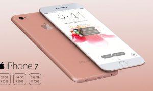 23-iphone7-price-03-02
