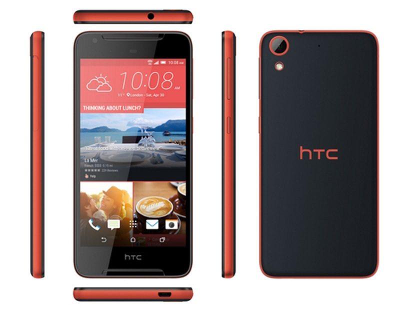 HTC-Desire-628-dual-Sim-3