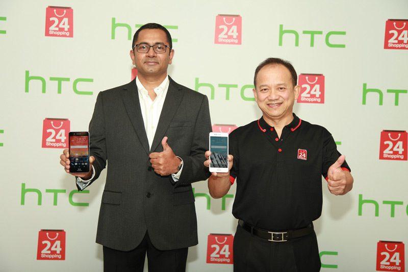HTC-Desire-728-Dual-Sim-2