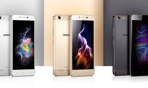 Lenovo-Vibe-K5-Plus-Black-Gold-Silver