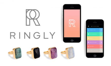 Ringly-Smart-Ring-Jewelry-Technology